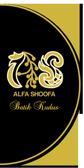 Alfa Shoofa logo